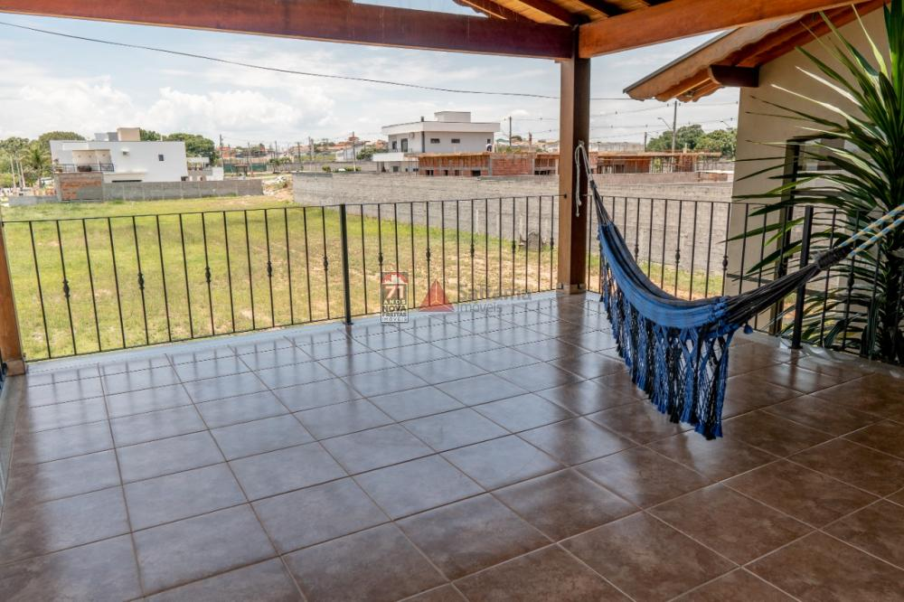 Comprar Casa / Sobrado em Condomínio em Pindamonhangaba R$ 1.500.000,00 - Foto 20