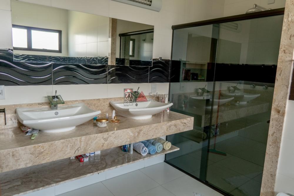 Comprar Casa / Sobrado em Condomínio em Pindamonhangaba R$ 1.500.000,00 - Foto 25