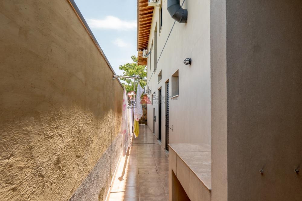 Comprar Casa / Sobrado em Condomínio em Pindamonhangaba R$ 1.500.000,00 - Foto 27