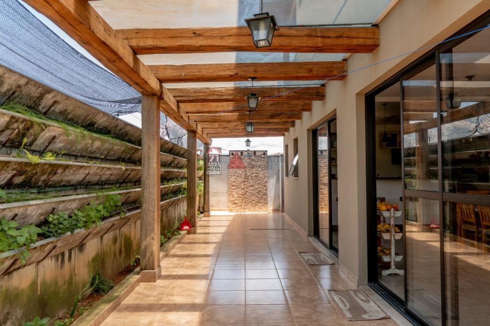 Comprar Casa / Sobrado em Condomínio em Pindamonhangaba R$ 1.500.000,00 - Foto 28