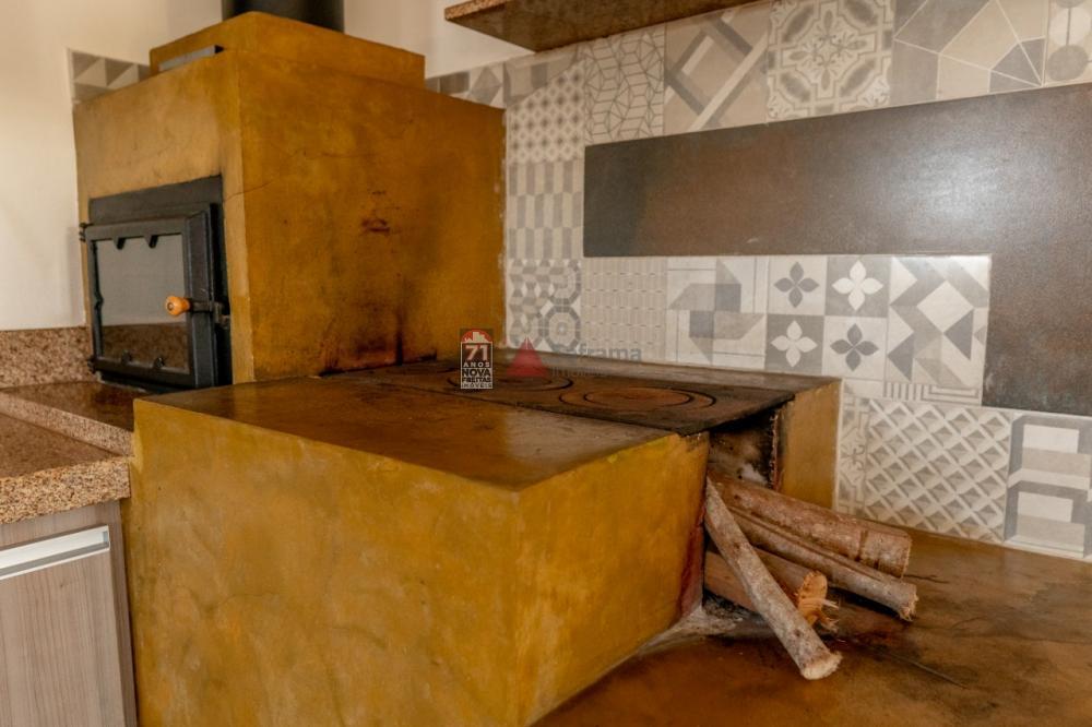 Comprar Casa / Sobrado em Condomínio em Pindamonhangaba R$ 1.500.000,00 - Foto 30