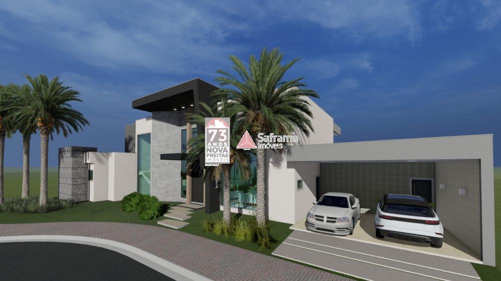 Comprar Casa / Casa de Condomínio em São José dos Campos R$ 3.900.000,00 - Foto 2