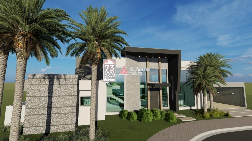 Comprar Casa / Casa de Condomínio em São José dos Campos R$ 3.900.000,00 - Foto 4