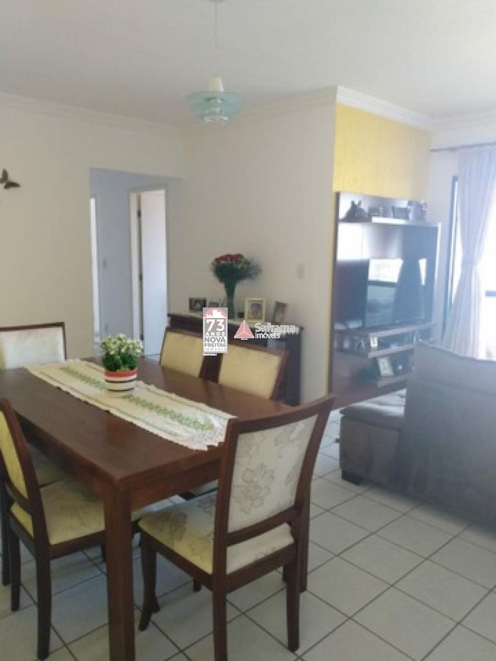 Comprar Apartamento / Padrão em São José dos Campos R$ 375.000,00 - Foto 1