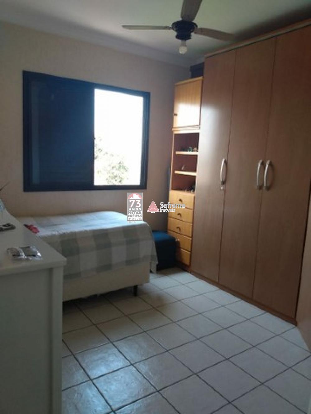 Comprar Apartamento / Padrão em São José dos Campos R$ 375.000,00 - Foto 4