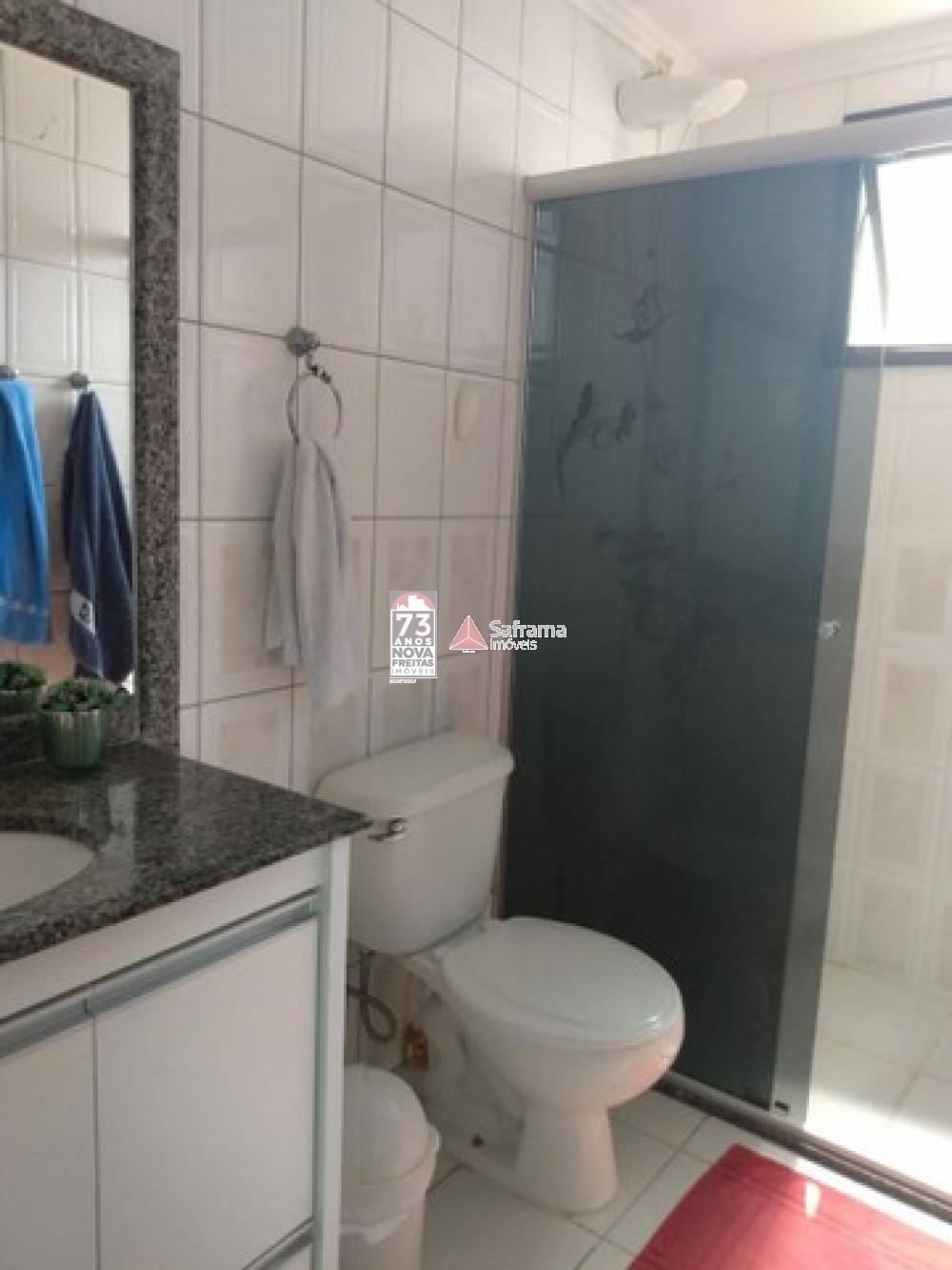 Comprar Apartamento / Padrão em São José dos Campos R$ 375.000,00 - Foto 6