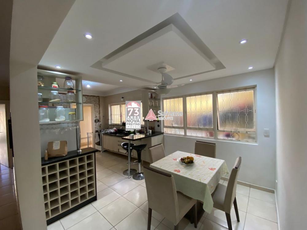 Comprar Casa / Padrão em São José dos Campos R$ 850.000,00 - Foto 4
