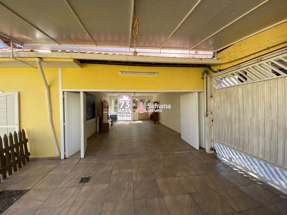 Comprar Casa / Padrão em São José dos Campos R$ 850.000,00 - Foto 6