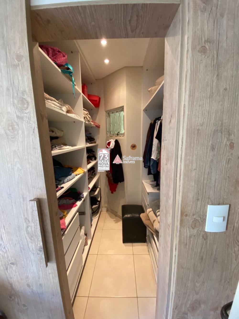 Comprar Casa / Padrão em São José dos Campos R$ 850.000,00 - Foto 8