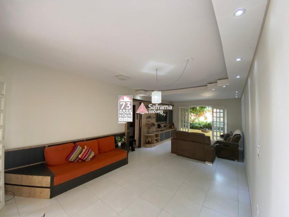 Comprar Casa / Padrão em São José dos Campos R$ 850.000,00 - Foto 9