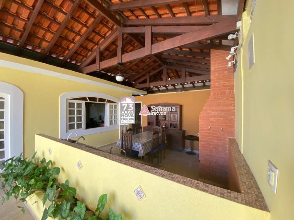Comprar Casa / Padrão em São José dos Campos R$ 850.000,00 - Foto 11