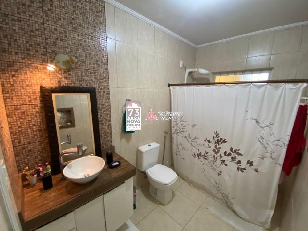 Comprar Casa / Padrão em São José dos Campos R$ 850.000,00 - Foto 15