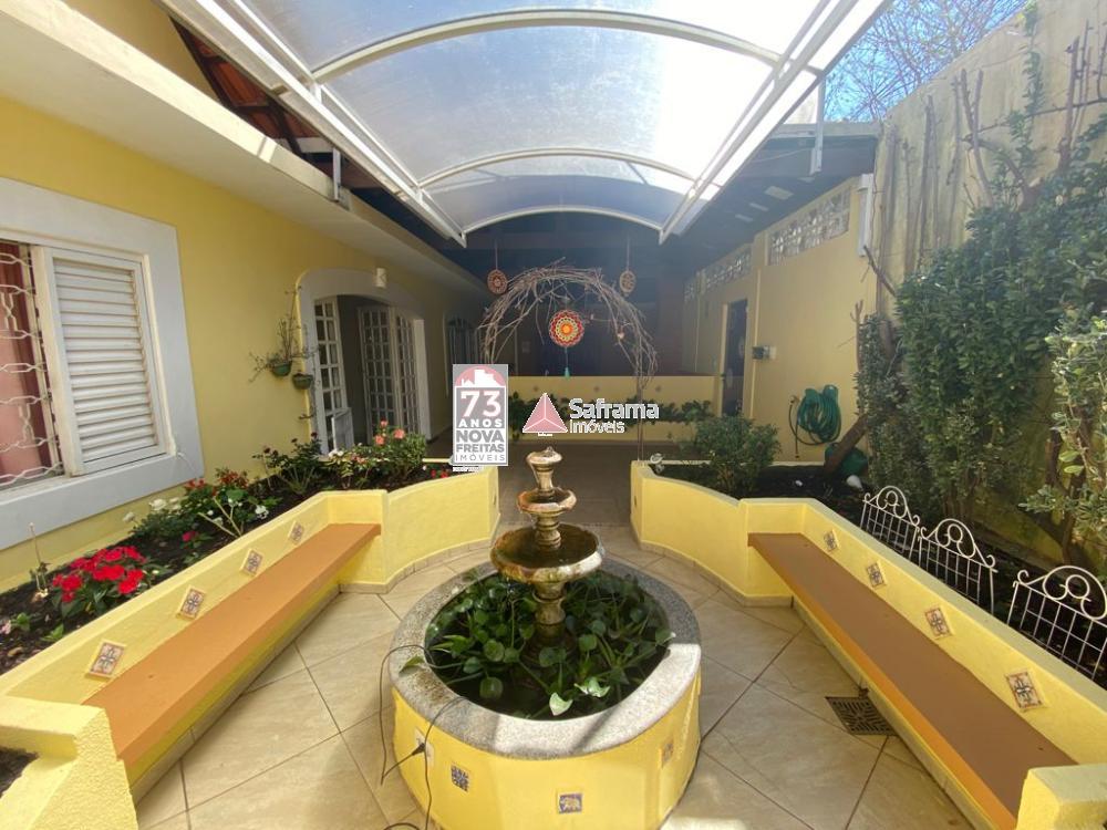 Comprar Casa / Padrão em São José dos Campos R$ 850.000,00 - Foto 16