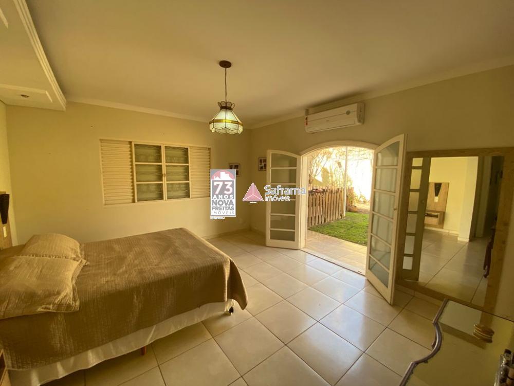Comprar Casa / Padrão em São José dos Campos R$ 850.000,00 - Foto 18