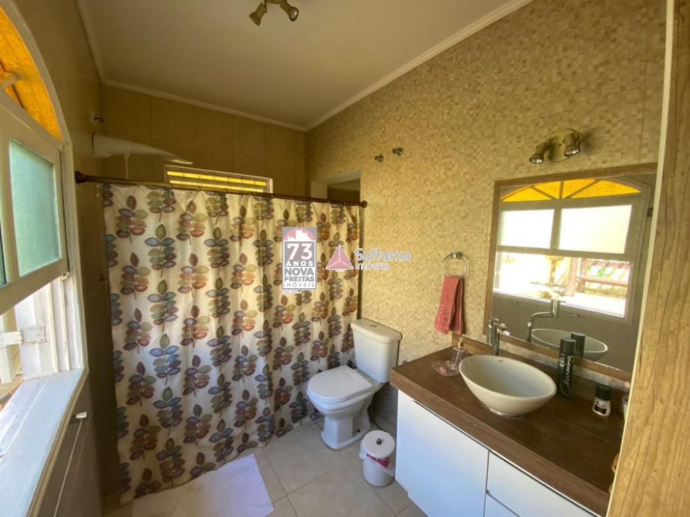 Comprar Casa / Padrão em São José dos Campos R$ 850.000,00 - Foto 19