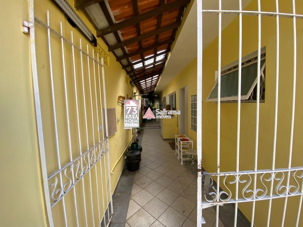 Comprar Casa / Padrão em São José dos Campos R$ 850.000,00 - Foto 21