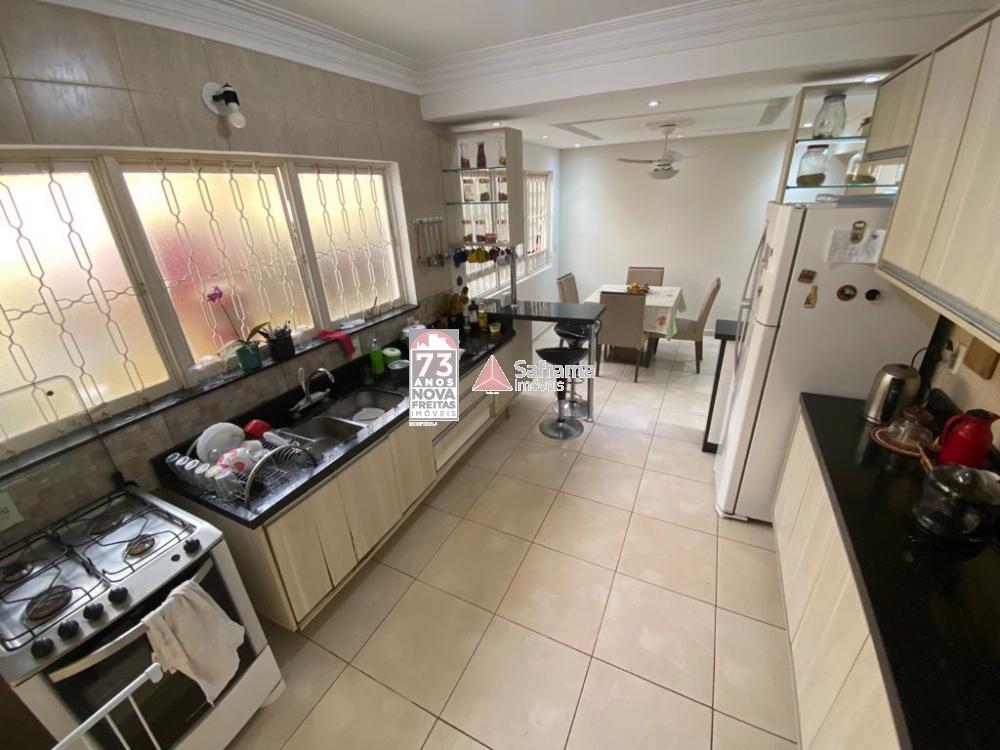 Comprar Casa / Padrão em São José dos Campos R$ 850.000,00 - Foto 24