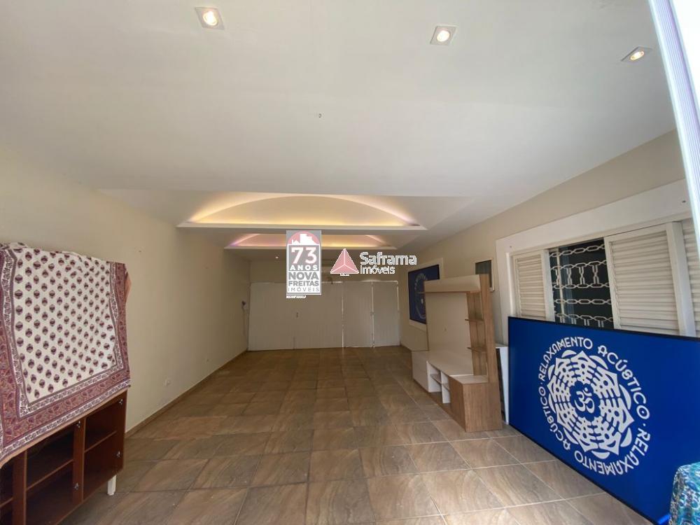 Comprar Casa / Padrão em São José dos Campos R$ 850.000,00 - Foto 25
