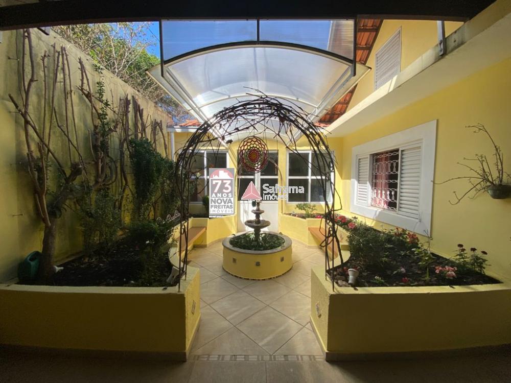 Comprar Casa / Padrão em São José dos Campos R$ 850.000,00 - Foto 32