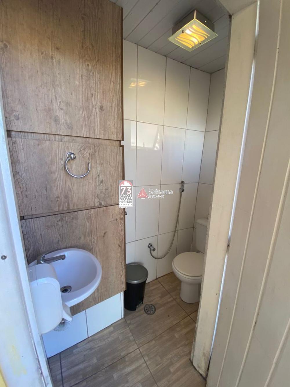 Comprar Casa / Padrão em São José dos Campos R$ 850.000,00 - Foto 33