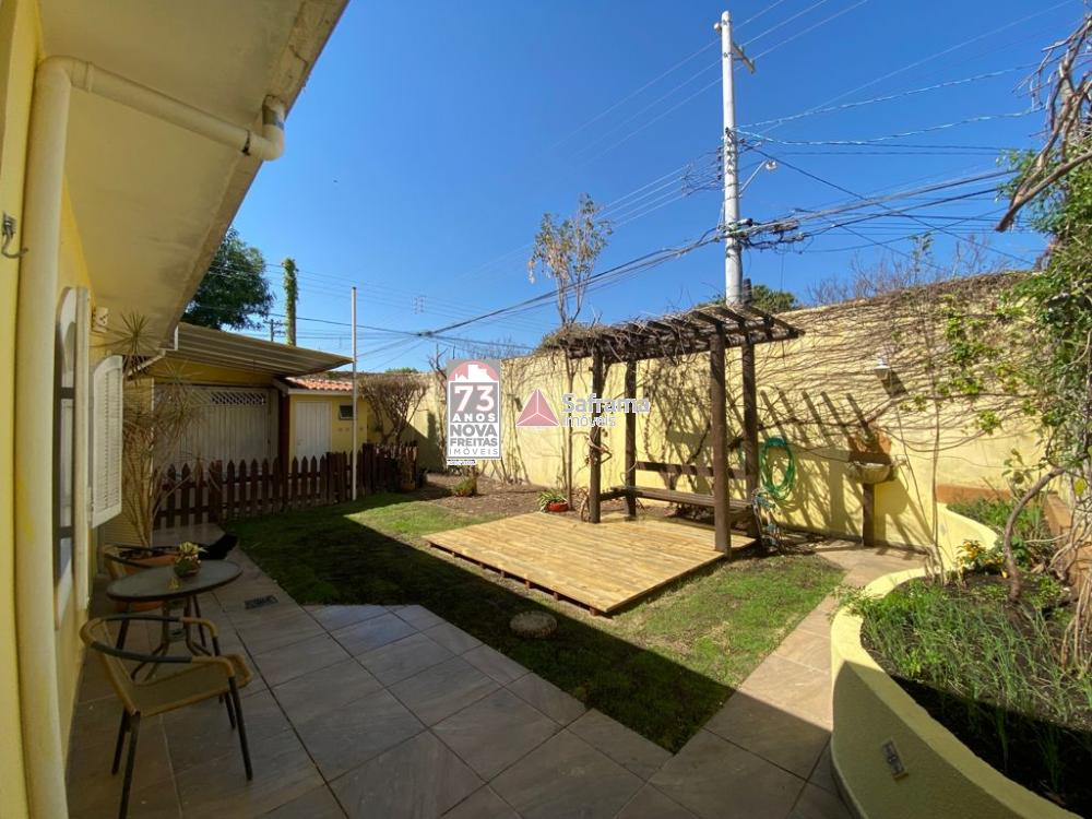 Comprar Casa / Padrão em São José dos Campos R$ 850.000,00 - Foto 34