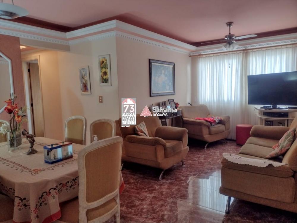 Comprar Apartamento / Padrão em São José dos Campos R$ 360.000,00 - Foto 1