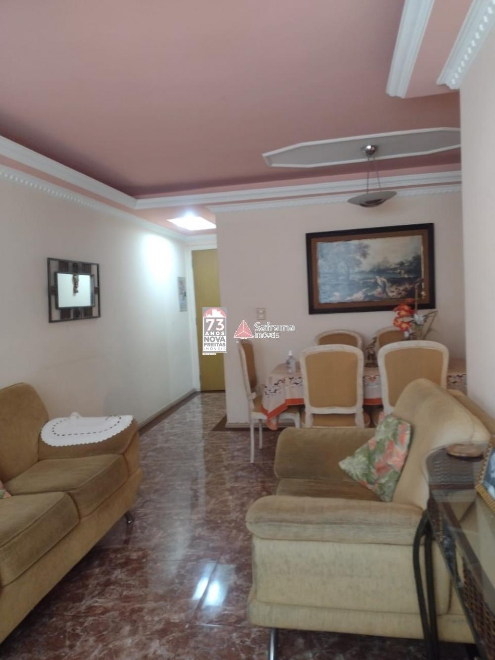 Comprar Apartamento / Padrão em São José dos Campos R$ 360.000,00 - Foto 2