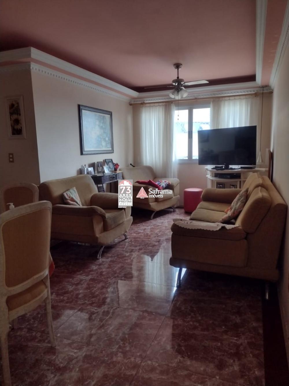 Comprar Apartamento / Padrão em São José dos Campos R$ 360.000,00 - Foto 4