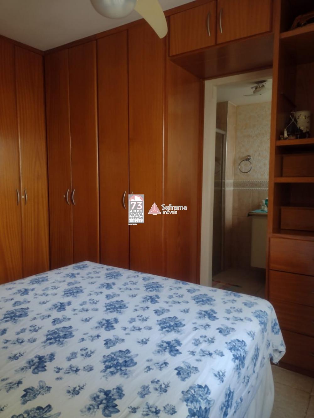 Comprar Apartamento / Padrão em São José dos Campos R$ 360.000,00 - Foto 12