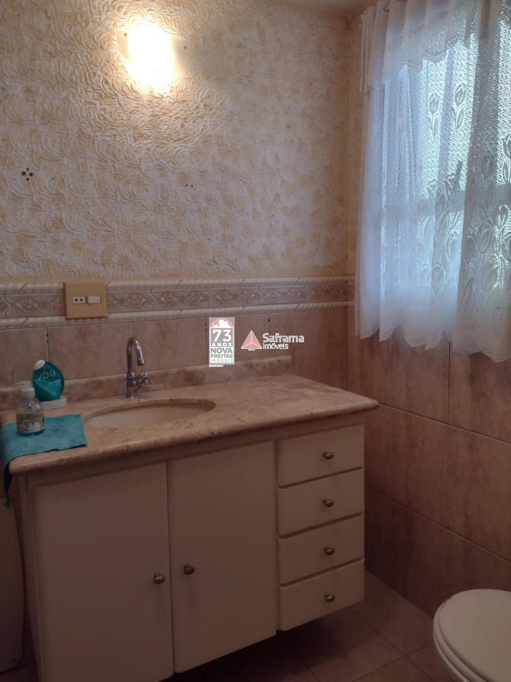 Comprar Apartamento / Padrão em São José dos Campos R$ 360.000,00 - Foto 17
