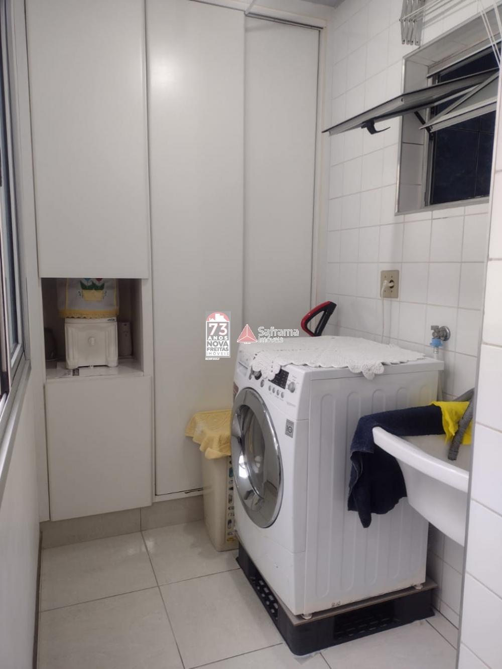 Comprar Apartamento / Padrão em São José dos Campos R$ 360.000,00 - Foto 18