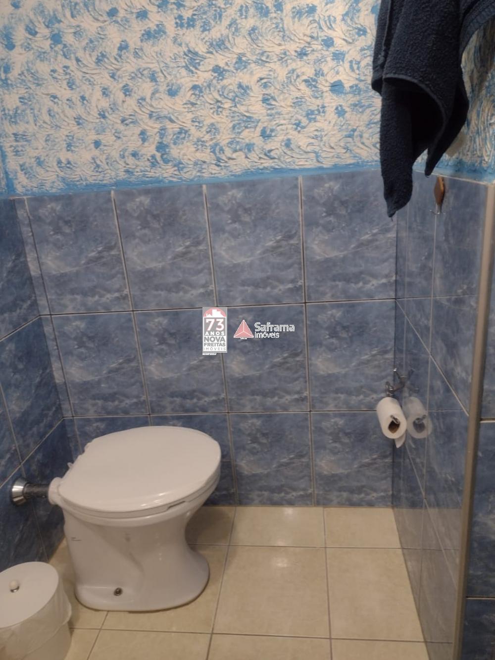 Comprar Apartamento / Padrão em São José dos Campos R$ 360.000,00 - Foto 19