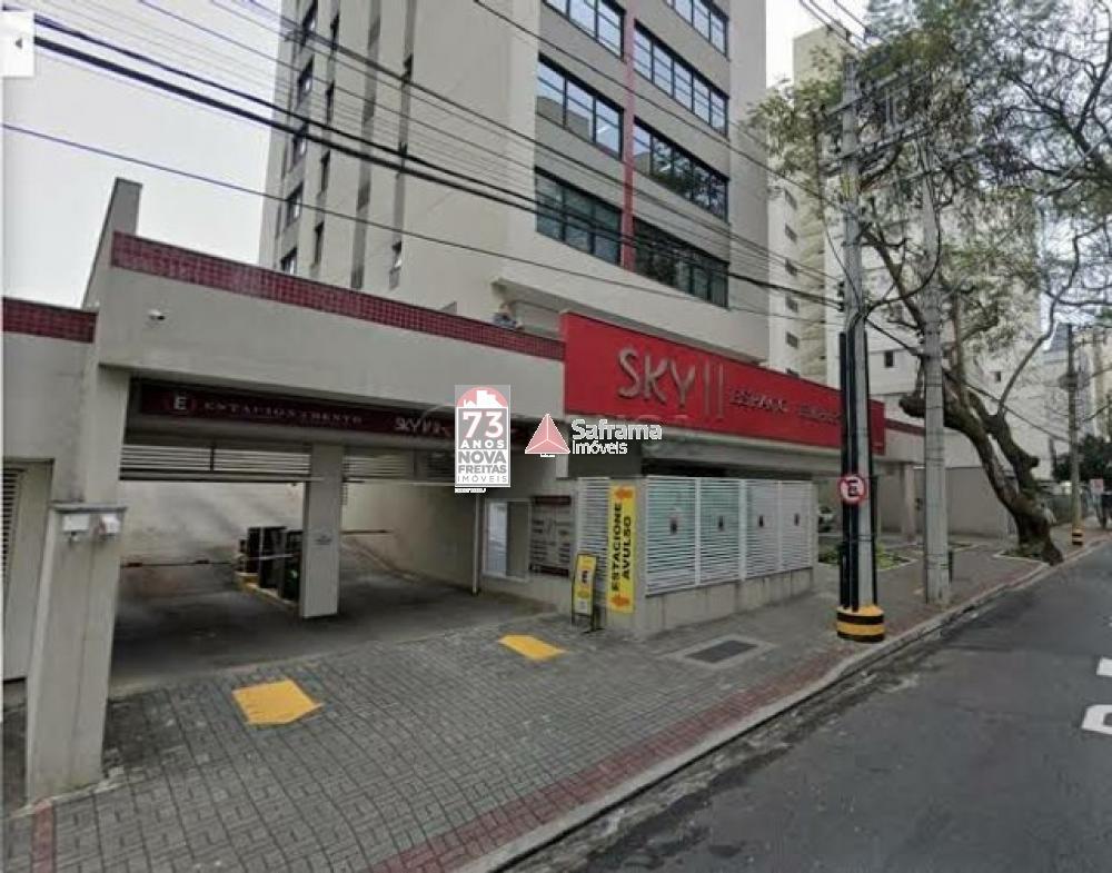 Comprar Comercial / Sala em São José dos Campos R$ 200.000,00 - Foto 1
