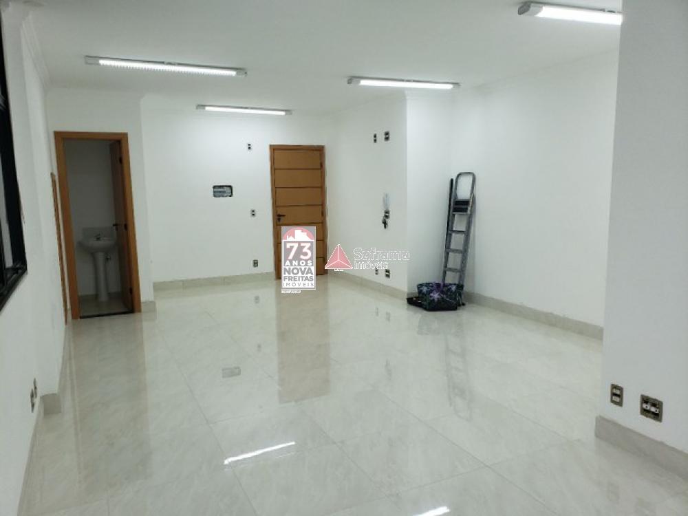 Comprar Comercial / Sala em São José dos Campos R$ 200.000,00 - Foto 2