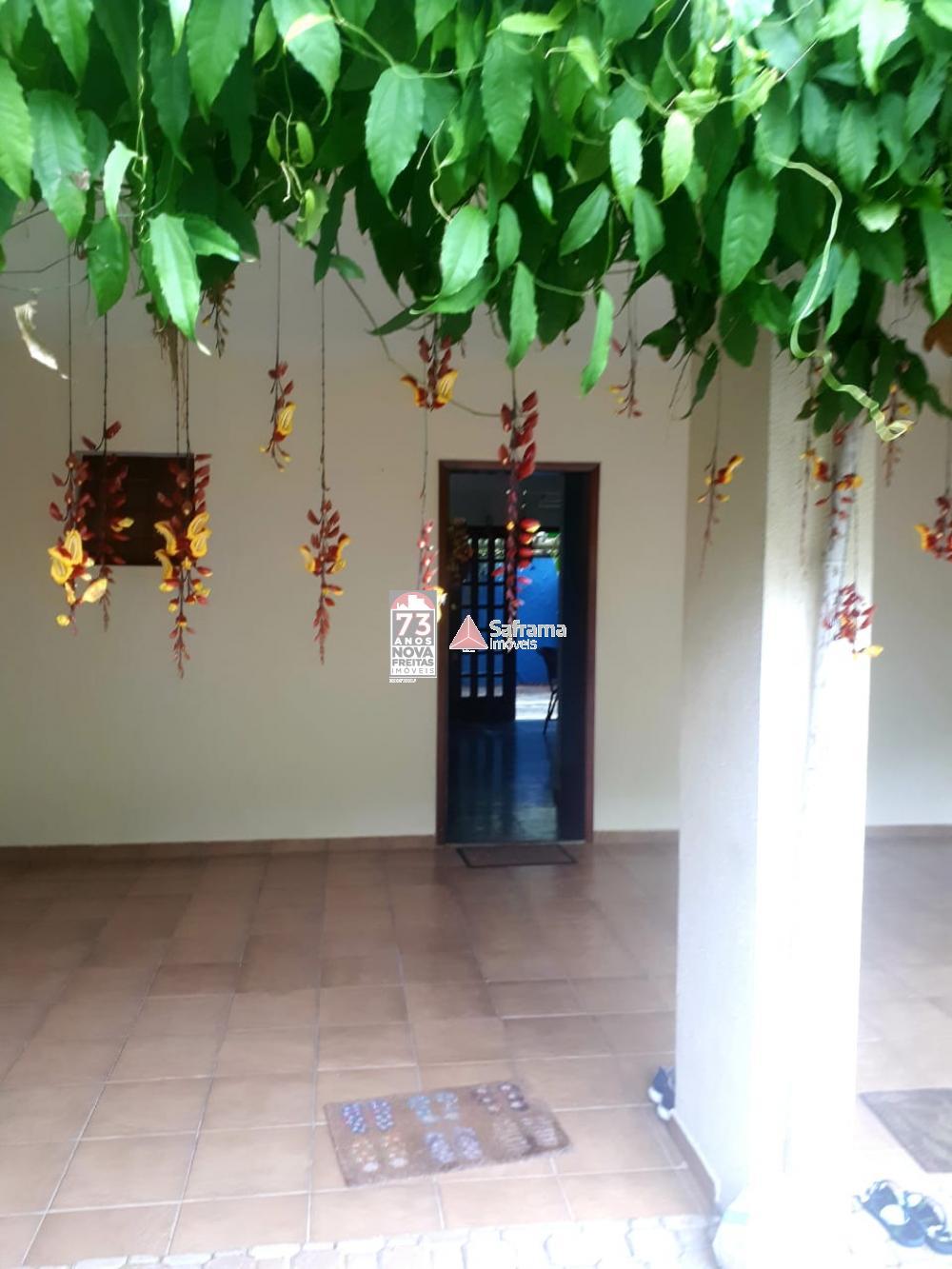 Alugar Casa / Sobrado em Condomínio em Ubatuba R$ 2.800,00 - Foto 2