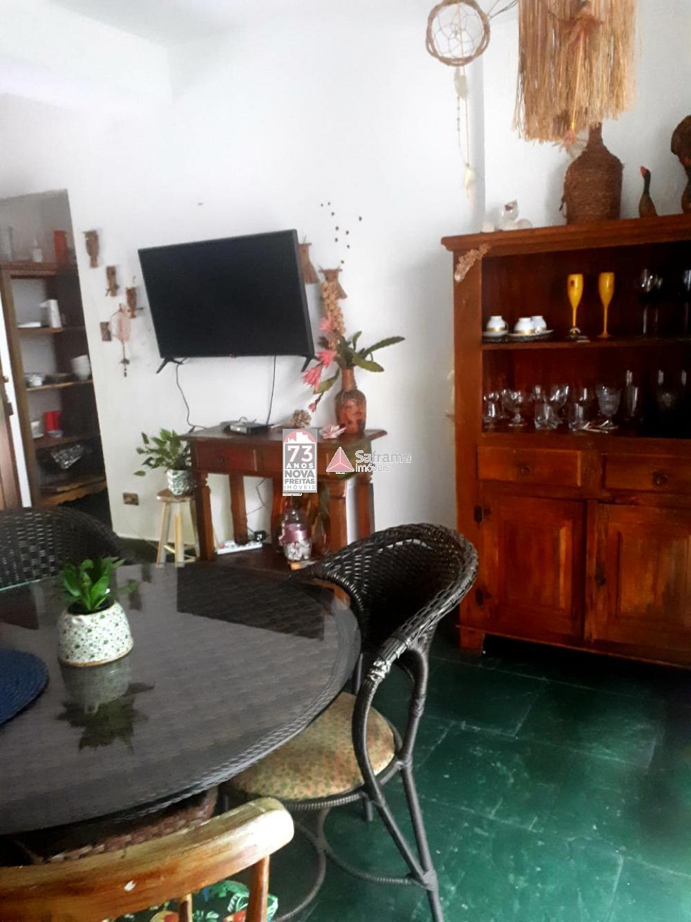 Alugar Casa / Sobrado em Condomínio em Ubatuba R$ 2.800,00 - Foto 4
