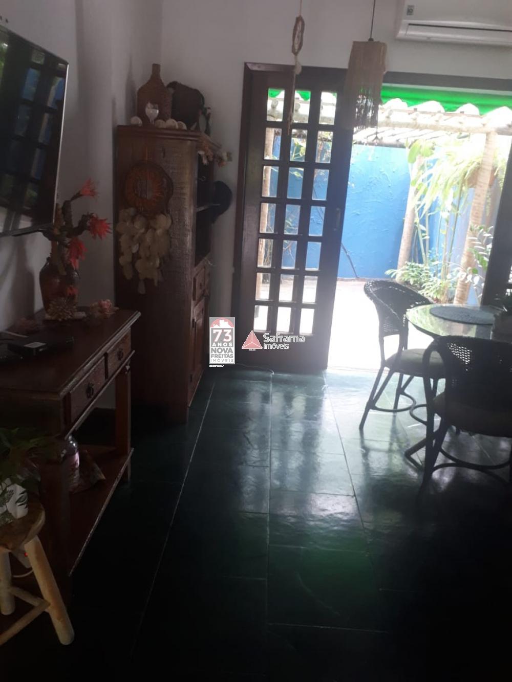 Alugar Casa / Sobrado em Condomínio em Ubatuba R$ 2.800,00 - Foto 6
