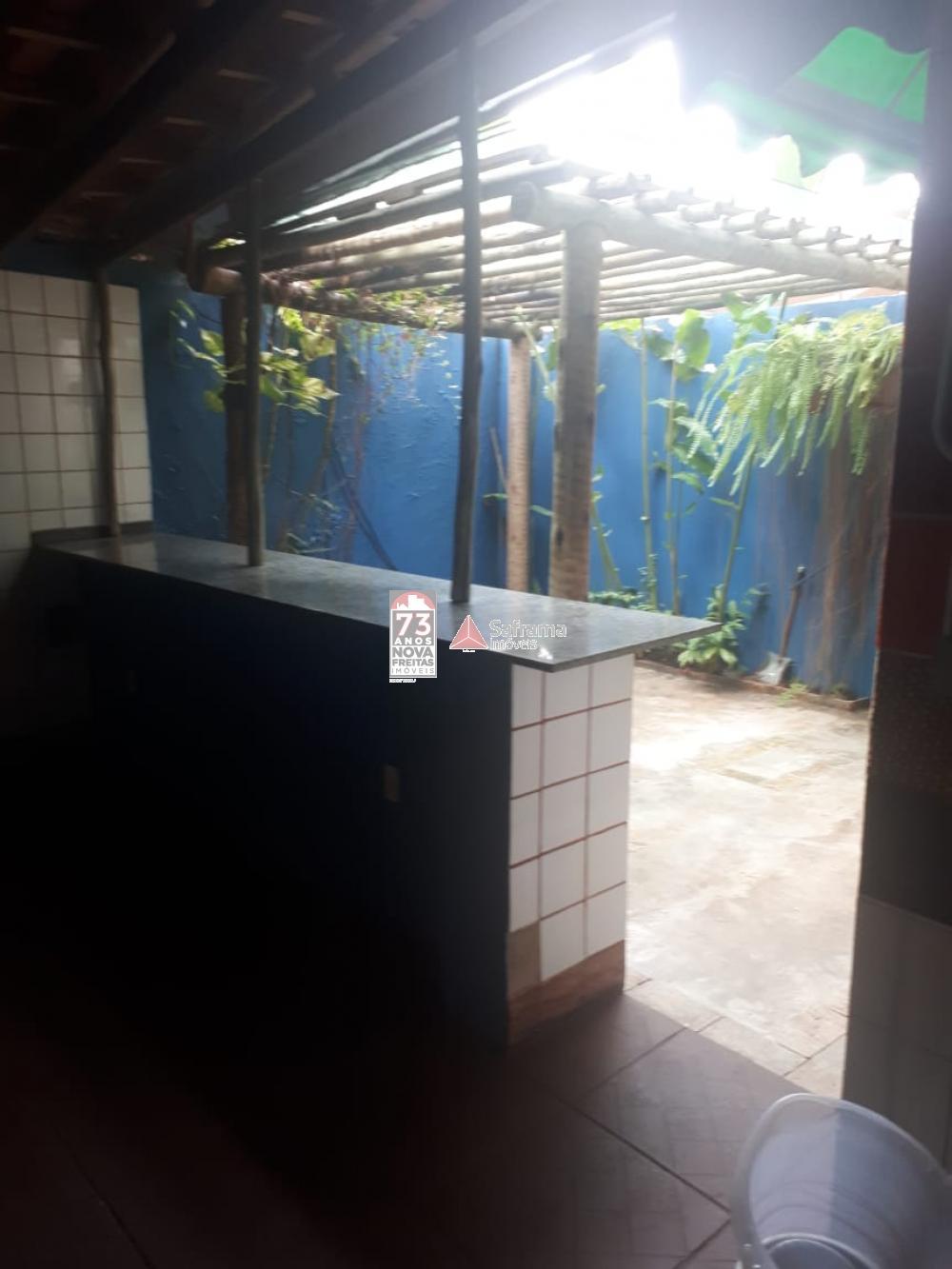 Alugar Casa / Sobrado em Condomínio em Ubatuba R$ 2.800,00 - Foto 8