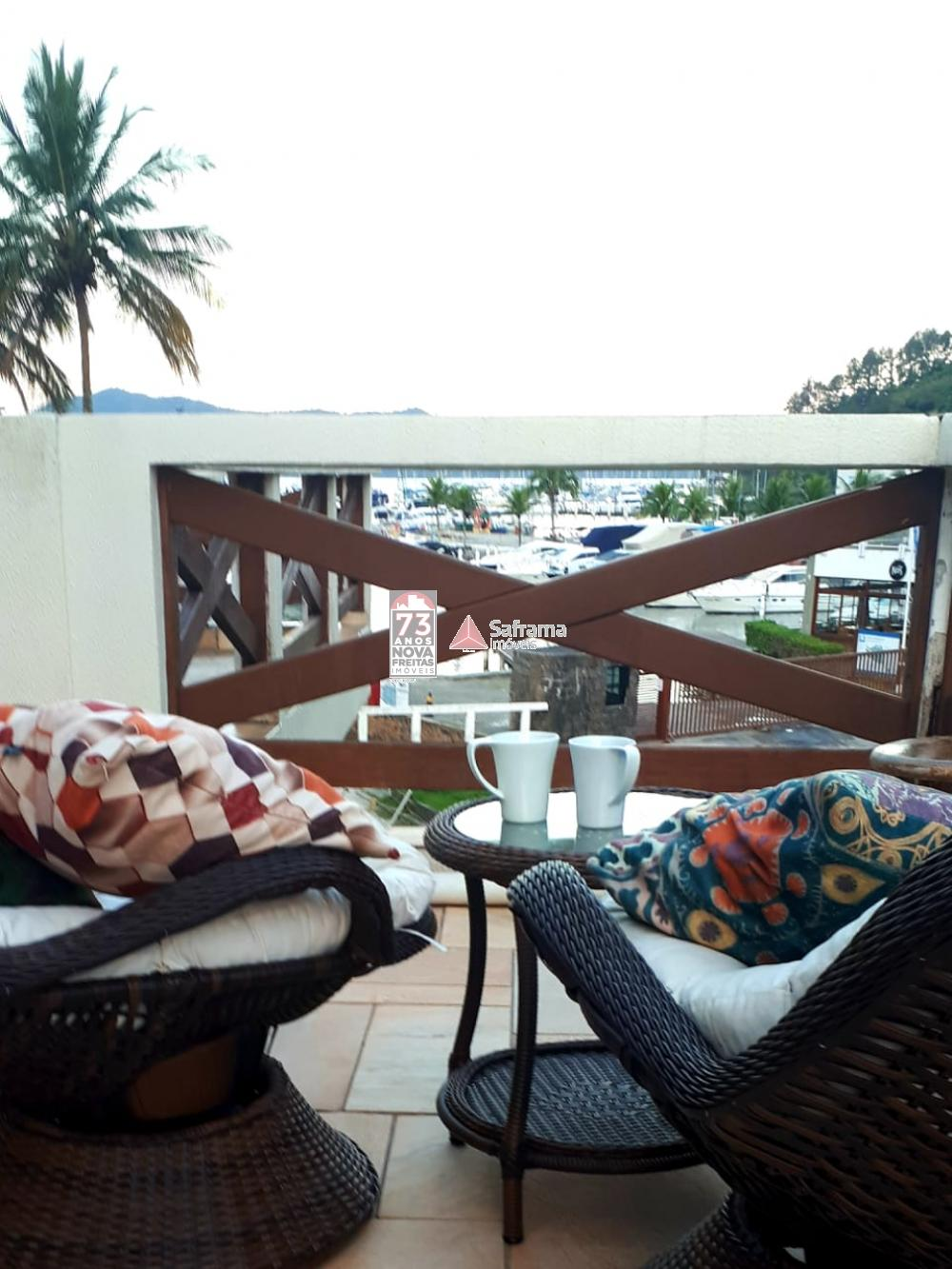 Alugar Casa / Sobrado em Condomínio em Ubatuba R$ 2.800,00 - Foto 12