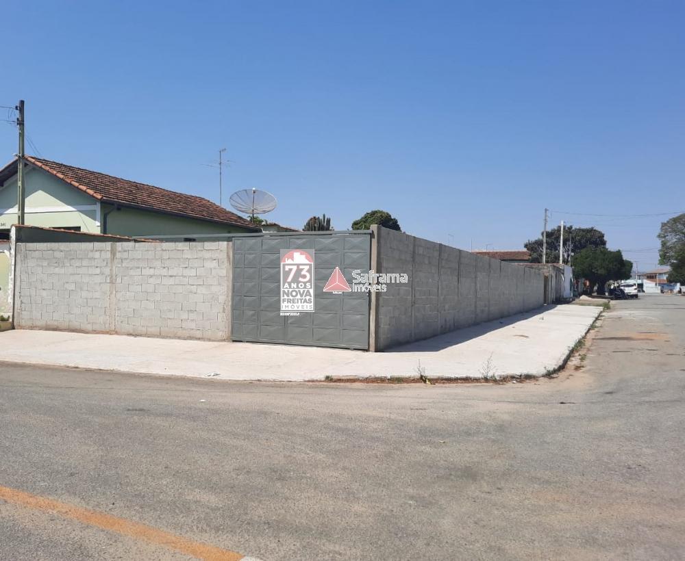 Terreno / Padrão em Pindamonhangaba , Comprar por R$225.000,00