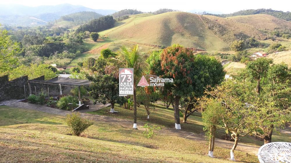 Comprar Rural / Chácara em São José dos Campos R$ 1.800.000,00 - Foto 1