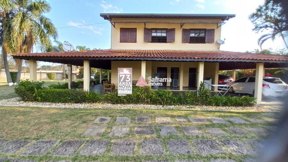 Comprar Rural / Chácara em São José dos Campos R$ 1.800.000,00 - Foto 5