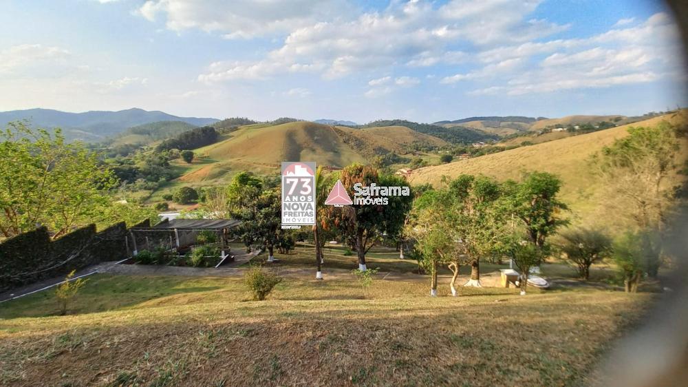 Comprar Rural / Chácara em São José dos Campos R$ 1.800.000,00 - Foto 6