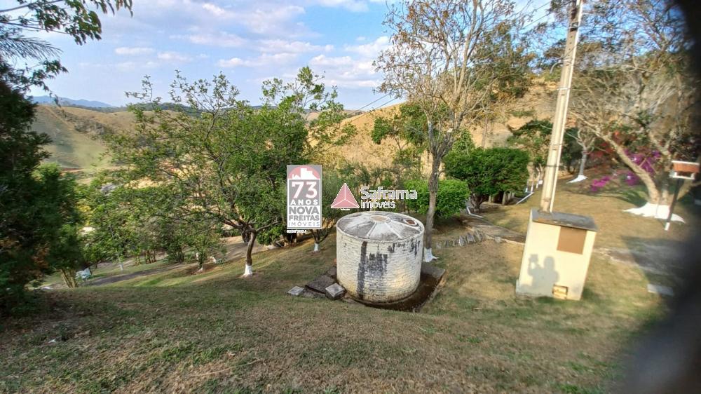 Comprar Rural / Chácara em São José dos Campos R$ 1.800.000,00 - Foto 7