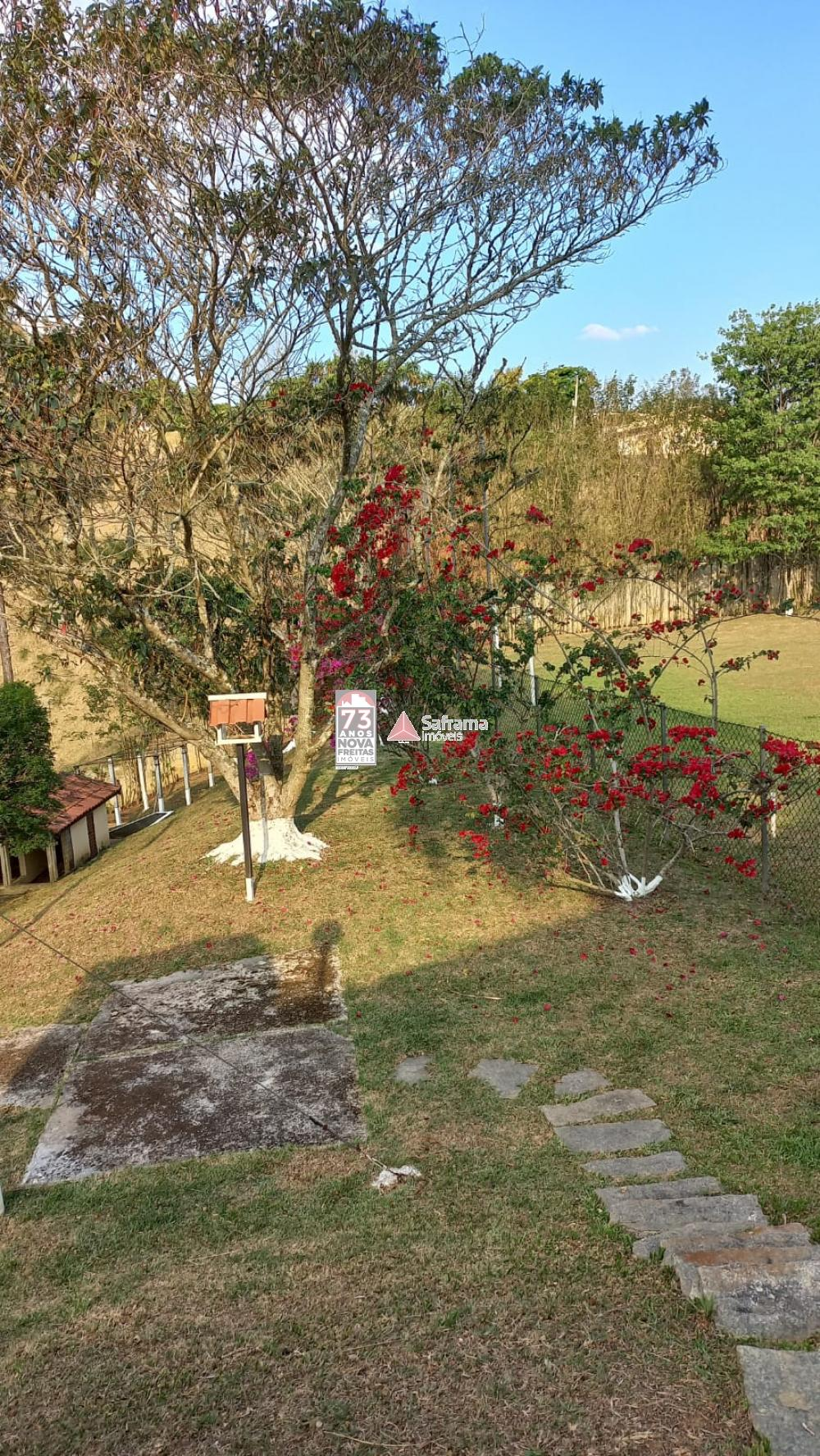 Comprar Rural / Chácara em São José dos Campos R$ 1.800.000,00 - Foto 9