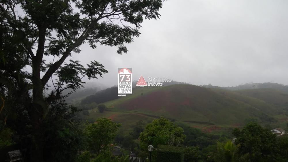 Comprar Rural / Chácara em São José dos Campos R$ 1.800.000,00 - Foto 12