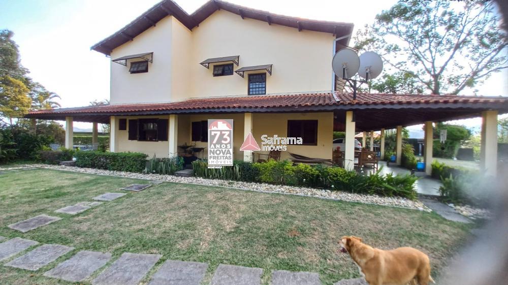 Comprar Rural / Chácara em São José dos Campos R$ 1.800.000,00 - Foto 17