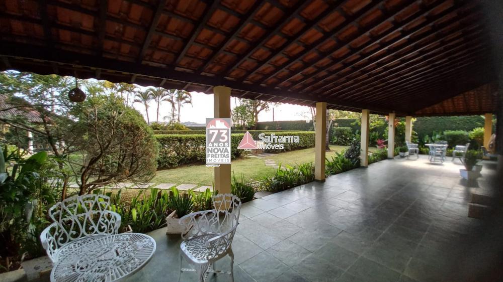 Comprar Rural / Chácara em São José dos Campos R$ 1.800.000,00 - Foto 20