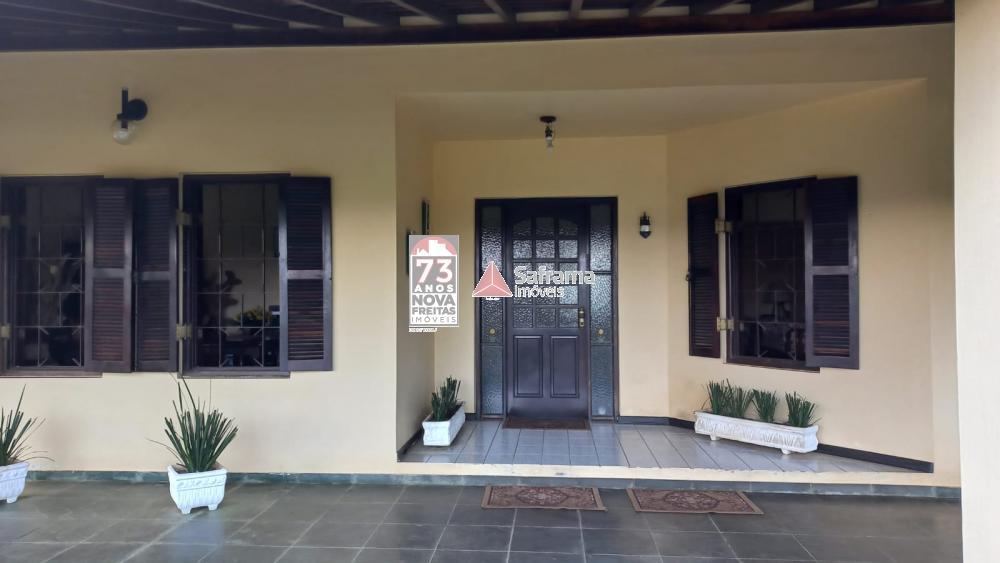 Comprar Rural / Chácara em São José dos Campos R$ 1.800.000,00 - Foto 22