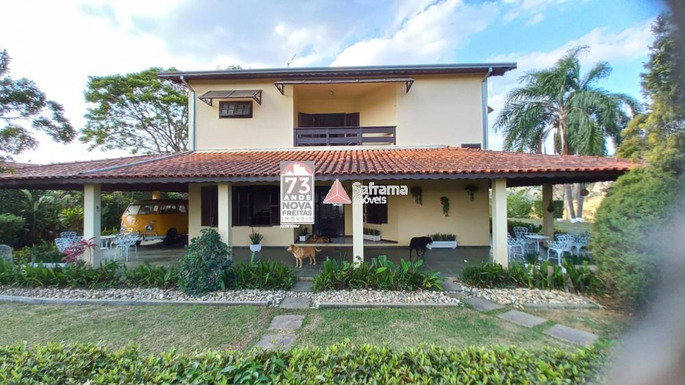 Comprar Rural / Chácara em São José dos Campos R$ 1.800.000,00 - Foto 23